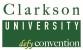 Clarkson_University